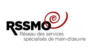 RSSMO
