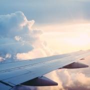 Emploi en aéronautique